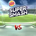 Canterbury Kings vs Auckland Aces Prediction