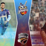 Dhaka Dynamites vs Comilla Victorians Prediction