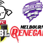 Hobart Hurricanes vs Melbourne Renegades Prediction