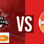 Islamabad United vs Lahore Qalandars Prediction