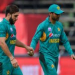 South Africa vs Pakistan 3rd T20 Prediction