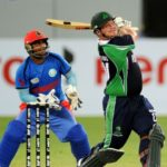 Afghanistan Vs Ireland 3rd T20 Prediction