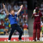 West Indies Vs England 3rd ODI Prediction