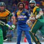 SOUTH AFRICA VS SRI LANKA 1ST ODI MATCH PREDICTION