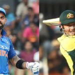 India Vs Australia 4th ODI Match Prediction