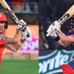 Islamabad United Vs Karachi Kings Match Prediction