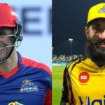 Karachi Kings Vs Peshawar Zalmi Match Prediction