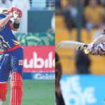 Karachi Kings Vs Quetta Gladiators Match Prediction