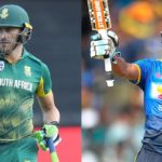 South Africa Vs Sri Lanka 2nd ODI Match Prediction
