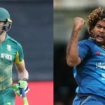 South Africa vs Sri Lanka 3rd T20 Match Prediction