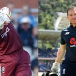 West Indies vs England 2nd T20 Match Prediction