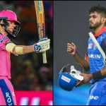 Delhi Capitals Vs Rajasthan Royals Prediction