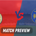 Rajasthan Royals vs Royal Challengers Bangalore Prediction