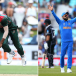 India Vs Bangladesh  Warm-Up Match Prediction