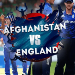 England vs Afghanistan Warm up match Prediction
