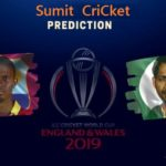 West Indies Vs Pakistan Match Prediction