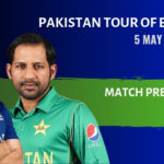 England Vs Pakistan 4th ODI Prediction