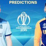 India Vs England match Prediction