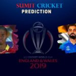 West Indies Vs India Match Prediction