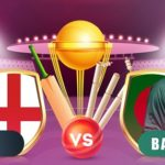 England Vs Bangladesh match Prediction