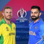 India Vs Australia match  Prediction