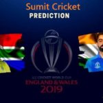South Africa Vs India Match Prediction