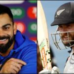 India Vs New Zealand 1st Semi Final Prediction