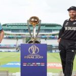 England Vs New Zealand Final Prediction