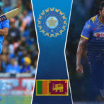 India Vs Sri Lanka Match Prediction