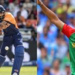 India Vs Bangladesh Match Prediction