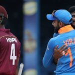 West Indies Vs India 3rd ODI match Prediction