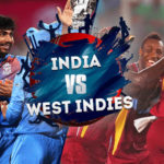 West Indies Vs India 1st T20 Prediction