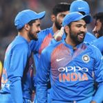 West Indies vs India 3rd T20 Prediction