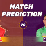 Shivamogga Lions vs Bijapur Bulls Prediction