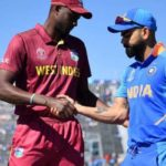 West Indies Vs India 1st ODI Match Prediction