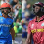 Afghanistan Vs West Indies 3rd ODI Prediction
