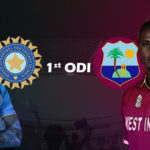 India vs West Indies 1st ODI Prediction