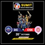 Kings XI Punjab vs Delhi Capitals IPL Match Prediction