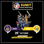 Chennai Super Kings vs Kolkata Knight Riders IPL Match Prediction