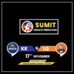 Karachi Kings vs Lahore Qalandars PSL Final Match Prediction