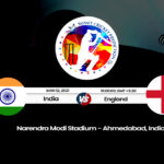 IND VS ENG MATCH PREDICTION & ANALYSIS VIDEO PREVIEW