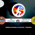 ISLAMABAD UNITED VS QUETTA GLADIATORS 12TH MATCH PREDICTION